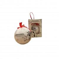 Bola Decorativa Navidad 5 Animales