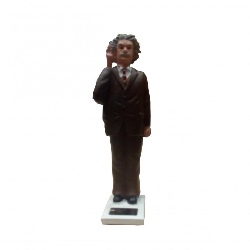 Figura Solar Einstein