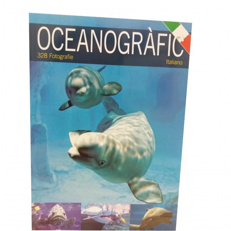 Guía Oceanogràfic Italiano