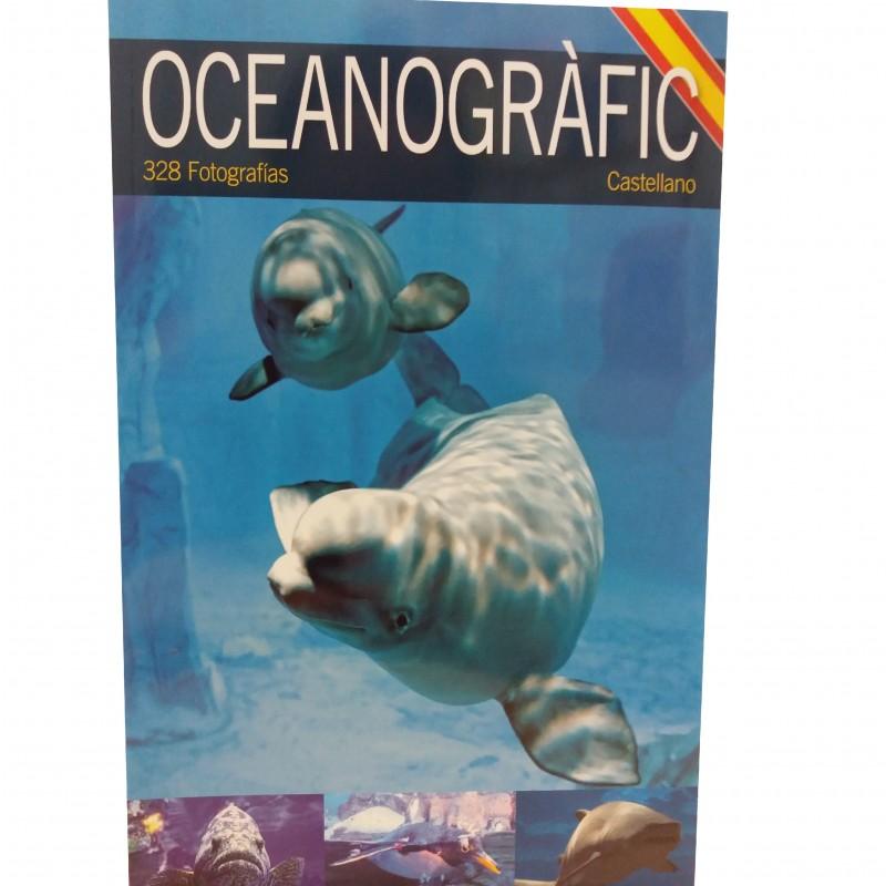 Guía Oceranogràfic Castellano