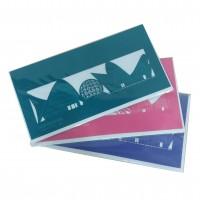 Pack 3 Postales