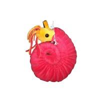 Peluche Ammonite 15 cm