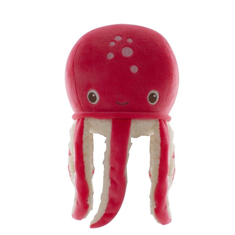 Ecoluche Medusa