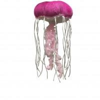 Medusa Brillo 30 cm