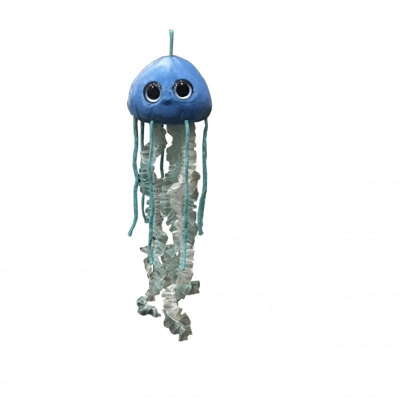 Medusa Ojos 45 cm
