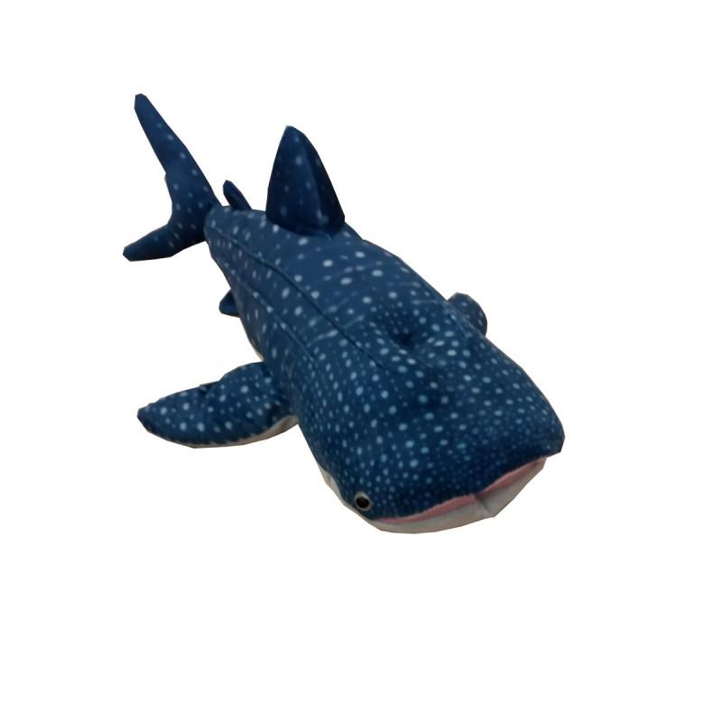 Tiburón Ballena 50 cm