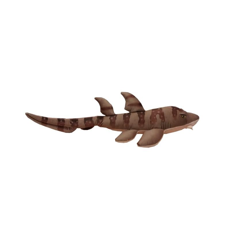 Tiburón Bamboo 50 cm