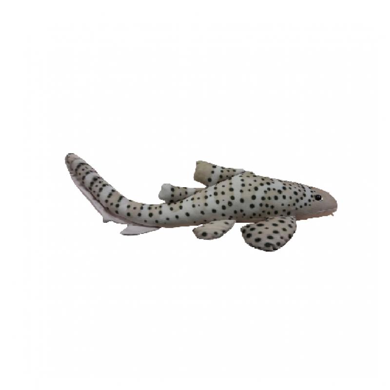 Tiburón Cebra 38 cm