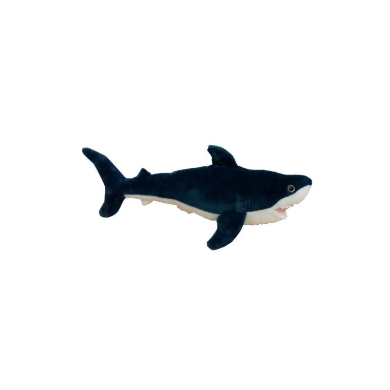 Tiburón Mako 45 cm