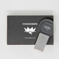 USB Cristal Oceanogràfic