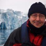 Carlos Duarte presentará el martes 30 a los medios de comunicación unos sensores revolucionarios para explorar los océanos