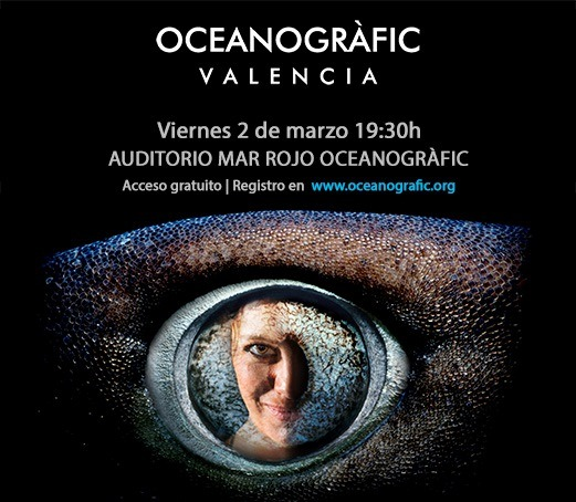 Cartel DE CERCA - para OCEANOGRAFIC_def